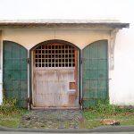入舟町大型ヴィンテージ倉庫